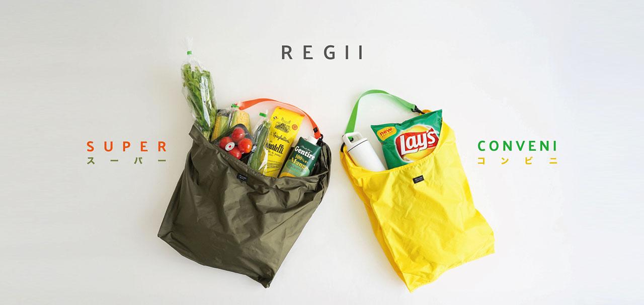 REGII /   CONVENI    SUPER